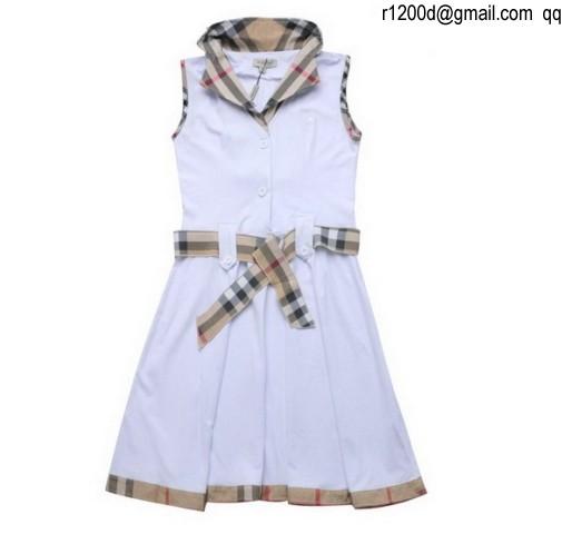32EUR, vente robe burberry,burberry robe de mariee,robe polo burberry femme 1a08831d2a22