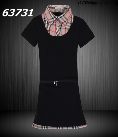 robe burberry magasin,robe burberry nouvelle collection 2013,prix robe  burberry femme a4eb2049514e