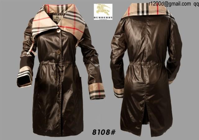a6a6b3b15cad 60EUR, burberry trench sur ventesoldes.com,manteau trench laine,prix trench  burberry classique