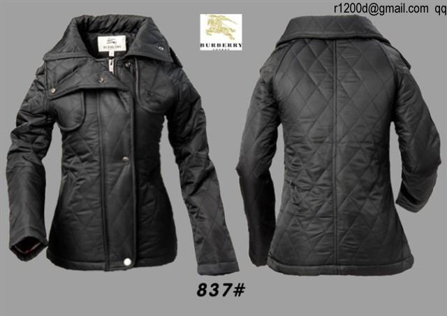 huge discount 417de 1f9e8 201310116504432408.jpg