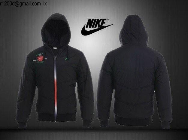 2013 Cher veste Nike Veste Homme veste Pas XIqYpx