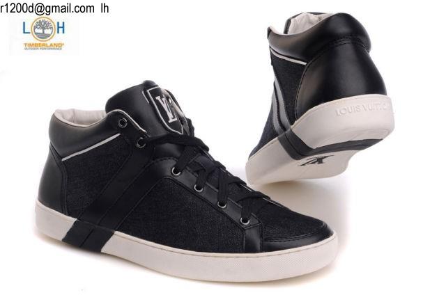 basket louis vuitton bonne qualite,basket marque destockage,chaussures  louis vuitton pour homme 5b7a82cda10