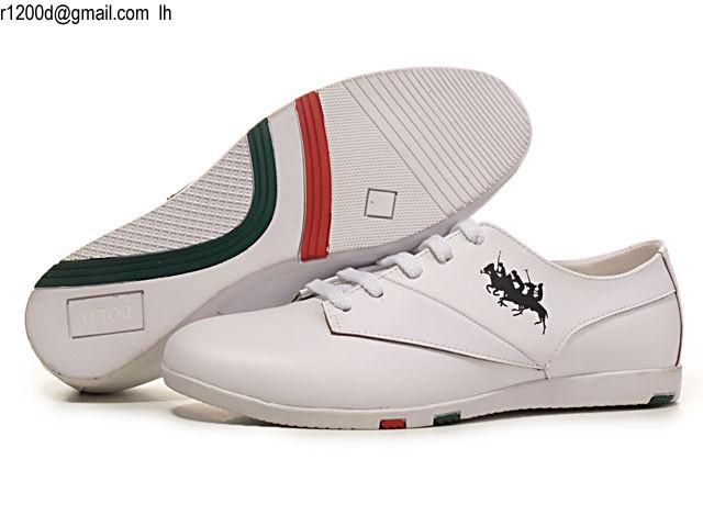 d9599efb20b9b chaussure de sport ralph lauren,taille chaussures ralph lauren  40,41,42,43,44,45,46,ralph lauren chaussure homme 2013