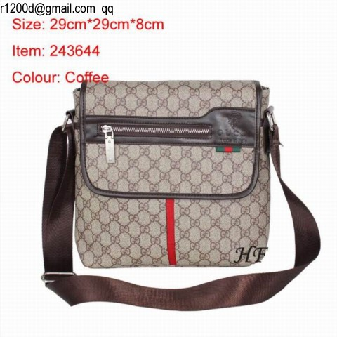sacoche gucci homme prix,sacoche gucci homme 2013,sac bandouliere homme  gucci 243ab852544
