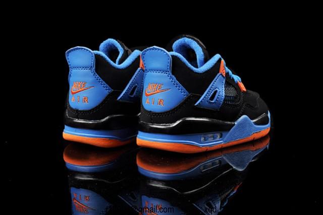 462fe390e62a3 basket garcon de marque,achat chaussures enfants,air jordan retro 4 enfant