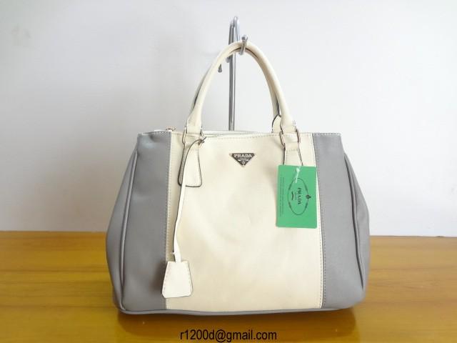 sac prada authentique,sac prada femme prix,sac a main prada nouvelle  collection 6c2f19fd471