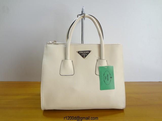 8715a54c2d8ac sac prada ancienne collection,sac prada prix,sac a main prada 2013