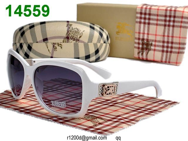 98a25484b8c65 Lunette de soleil de marque chine - sp-lunettes.fr