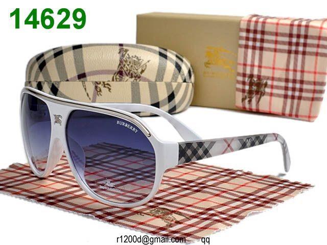 2e4fc1fca0f3b2 pas pas pas de lunettes lunettes cher soleil soleil lunettes pas de vue cher  EAwUCq0U