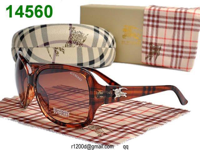 14000992cd88 28EUR, lunettes de soleil burberry collection 2013,vente lunette de soleil  de marque pas cher,