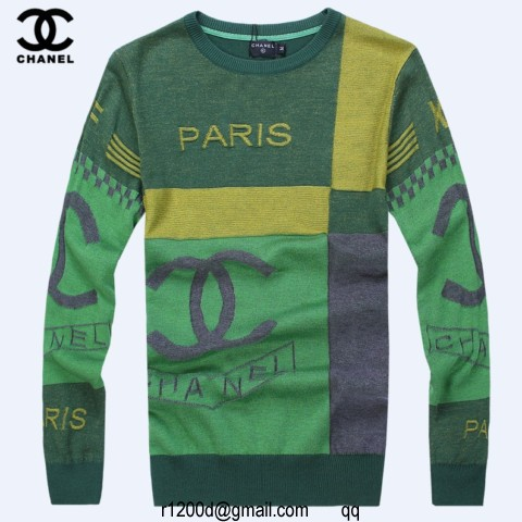 bb187aaa3dff pull chanel prix,pull chanel soldes,pull chanel homme pas cher laine