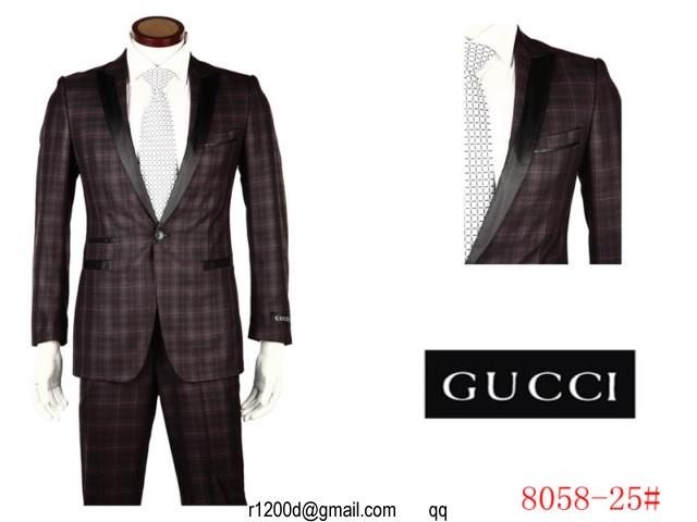 6296e51d638ee3 costume gucci collection,costume gucci france,costume gucci homme prix