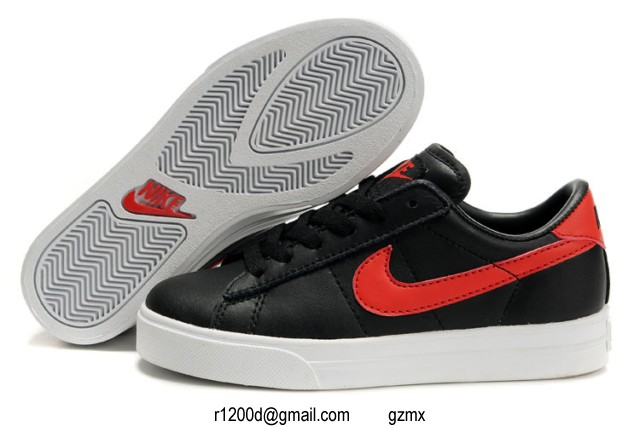 Chaussure chaussure Garcon Nike chaussures Taille Enfant Discount qqg8ARFw