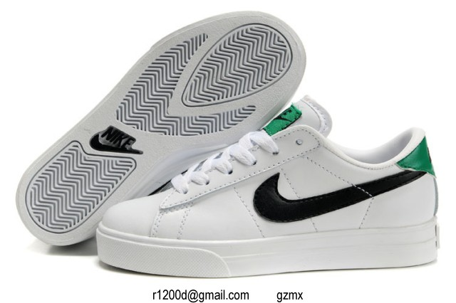 Taille chaussures Enfant Discount Nike Chaussure chaussure Garcon SqUxZKw7T