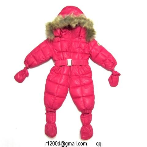 f764eacaa240 doudoune fille avec ceinture,doudoune moncler enfant soldes,doudoune bebe  marque vente privee,