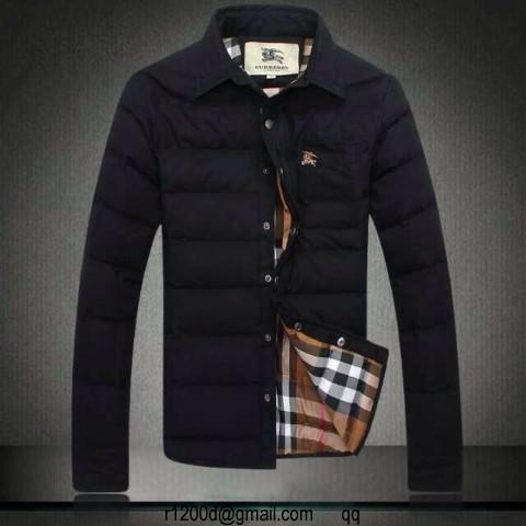 acheter veste burberry pas cher,veste burberry france,veste burberry homme pas  cher ec7935d6b25