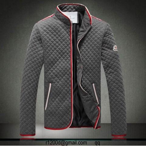 2df1b31b32cb 88EUR, veste moncler grise,veste moncler discount,veste moncler homme prix