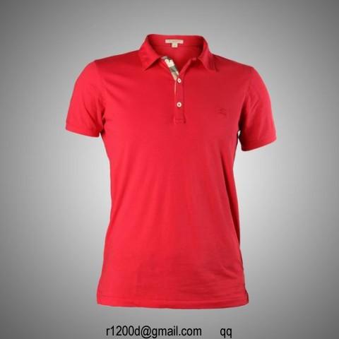t shirt burberry bas prix,t shirt burberry london,polo burberry homme bonne  qualite f99c2c86cef