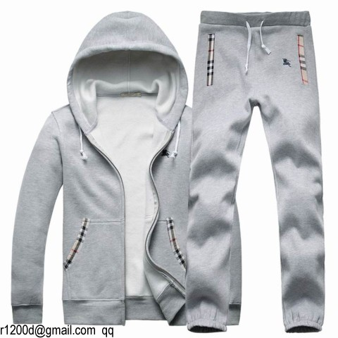 78d1b1d023f83a jogging burberry homme,survetement burberry homme gris,survetement burberry  homme pas cher
