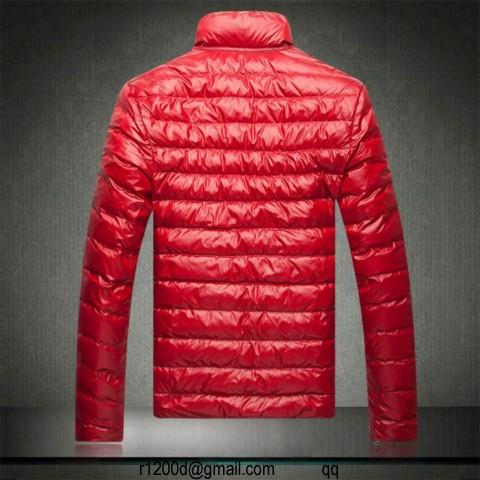 c24af3539e prix veste burberry reversible,veste burberry reversible neuve,veste  burberry reversible homme pas cher
