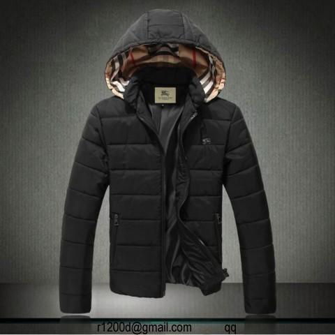 88EUR, veste burberry capuche pas cher,veste homme marque discount,veste  burberry a capuche homme 5c2539a6e0d