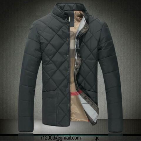 prix veste burberry homme,achat veste marque,veste burberry en solde 3735a01b04b
