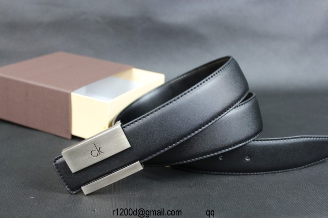d9615851f4da ceinture homme de marque calvin klein,ck calvin klein ceinture en cuir noir, ceinture