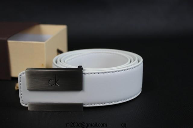 ceinture calvin klein blanche homme,ceinture calvin klein jeans cuir  homme,grossiste ceinture calvin 499f5dc03c8