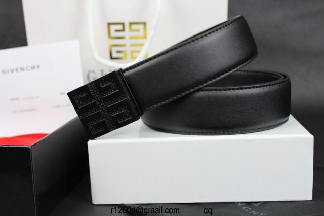 edd806f231e4 ceinture givenchy homme,ceinture givenchy prix,ceinture givenchy pas ...