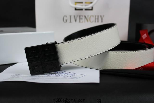ceinture givenchy homme,ceinture givenchy prix,ceinture givenchy pas ... 3e97d8465e5
