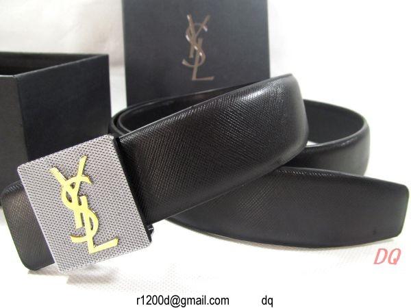 prix ceinture yves saint laurent,ceinture yves saint laurent homme,ceinture  reversible homme b0589803999
