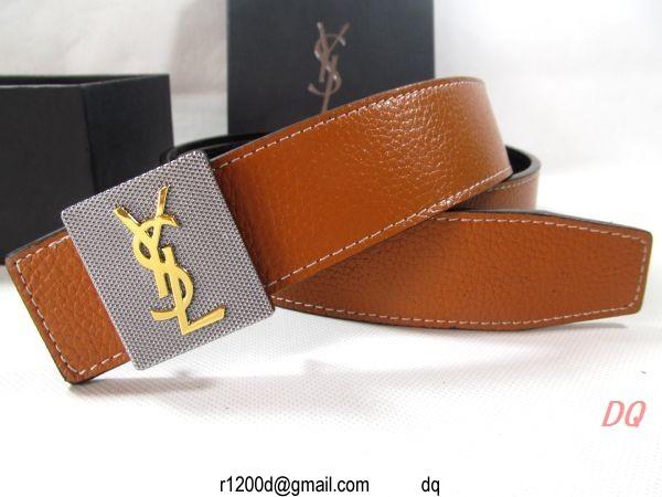 acheter ceinture yves saint laurent,ceinture pour homme de marque pas cher,ceinture  homme costume 6dd948712df