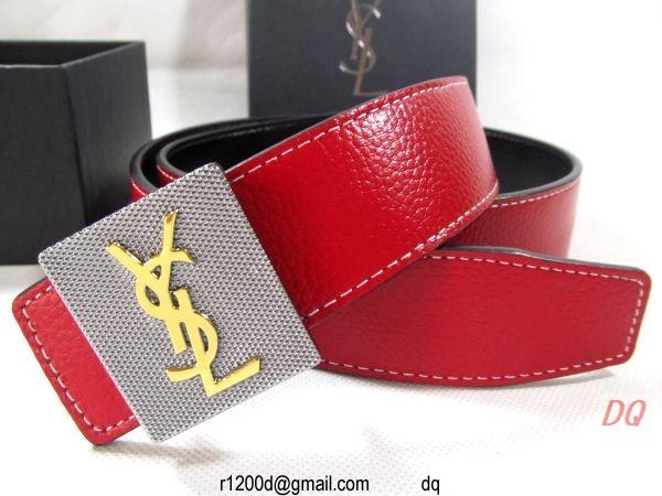 acheter ceinture yves saint laurent,ceinture de marque pas cher femme,ceinture  homme tissu ab45d645ce7