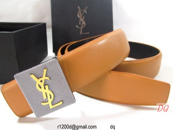 prix ceinture yves saint laurent,ceinture cuir homme,ceinture homme 120 cm cf09be4859a