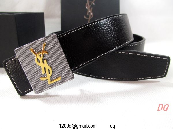 a67176c27640 ceinture yves saint laurent pas cher,site de ceinture de marque,ceinture  homme pas chere