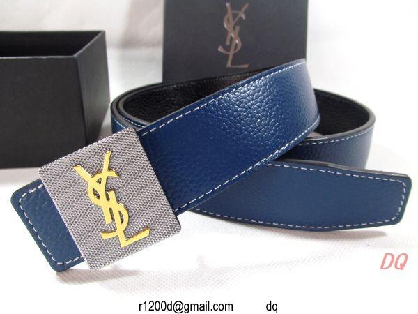 fd5a7caf5c18 acheter ceinture yves saint laurent,ceinture homme de marque pas cher, ceinture pas cher homme