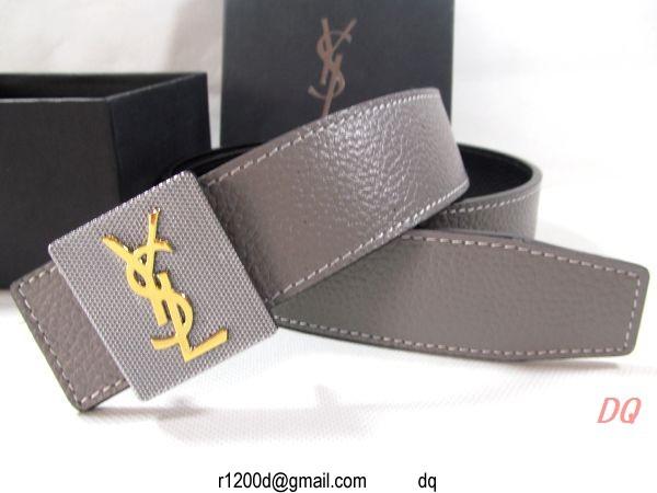 ceinture yves saint laurent pas cher,site de ceinture de marque,ceinture  homme pas chere 1a21036fea9