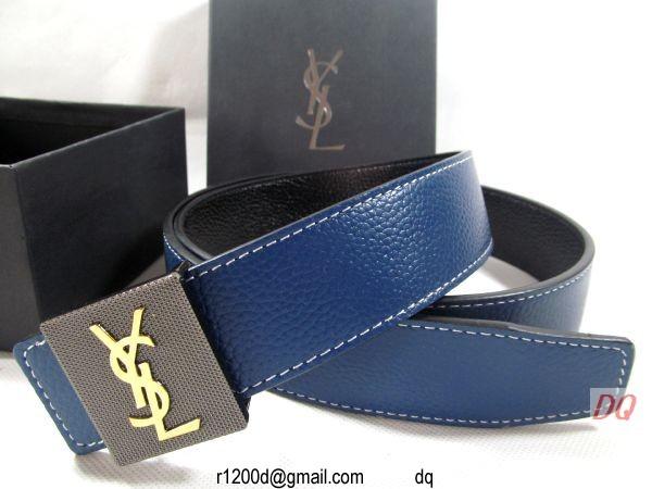 4d6061bc01f1 30EUR, ceinture yves saint laurent homme prix,ceinture en cuir homme,ceinture  homme originale