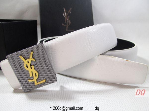 prix ceinture yves saint laurent,ceinture homme grande taille,ceinture  armani homme pas cher bcf3876bfaa