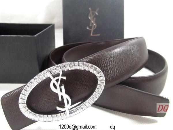 393321a638db 30EUR, ceinture yves saint laurent discount,yves saint laurent ceinture  homme,ceinture jeans homme