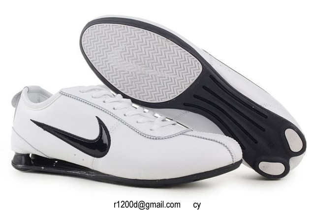 Shox Pas Soldes nike shox Nike chaussure Cher Prix 6xwxdHq