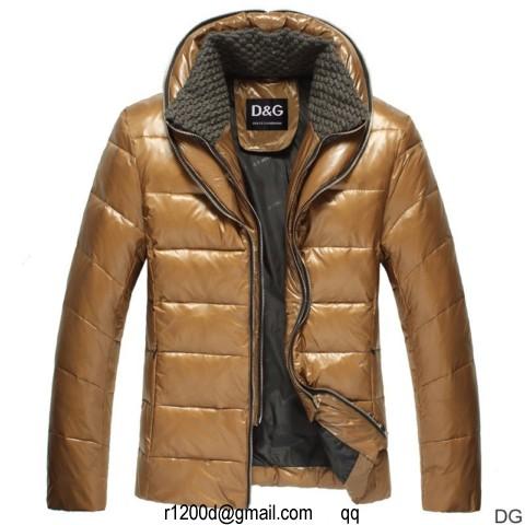 Dolce Gabbana Discount Veste Homme veste veste 0wvmON8Pyn