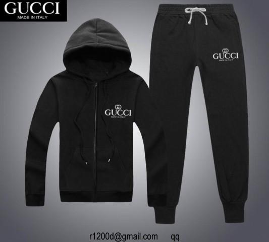 ... hoodie coton blance 62EUR, survetement gucci boutique en ligne,survetement  coton pas cher,survetement gucci pour ... a77b7782df2
