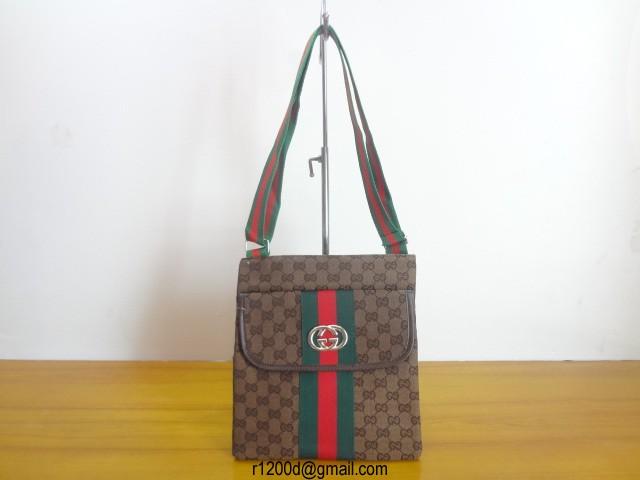 sac gucci en solde,sac bandouliere magasin,sac bandouliere gucci prix  discount 7ea15a1242d