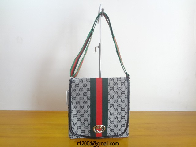 sac bandouliere nouvelle collection,magasin sac gucci france,sac  bandouliere gucci 2014 4c89a5ad6c2