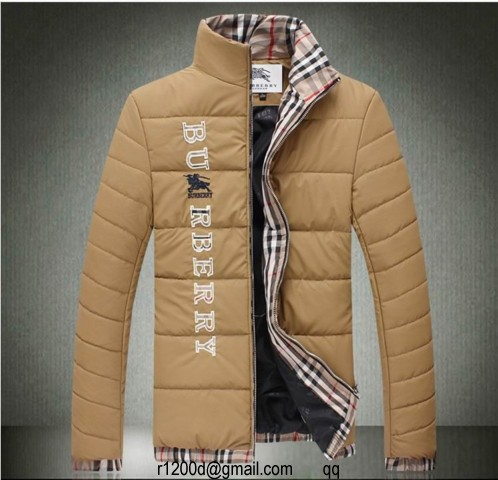 Homme Homme Homme Burberry Doudoune Blanche Homme doudoune doudoune doudoune doudoune grossiste qCTwBO6xw