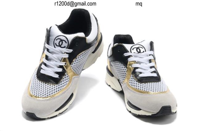 chaussure chanel femme,chaussure femme de marque pas cher,chaussure marque  femme pas cher france b8bb47cae43