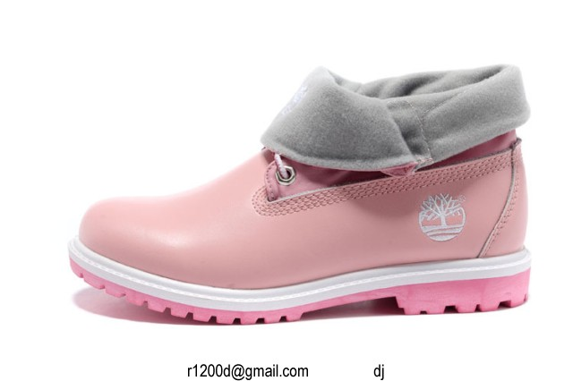 Pas Femme Cher Vente Oxwq4fwvan Chaussures Timberland YxgYqFr