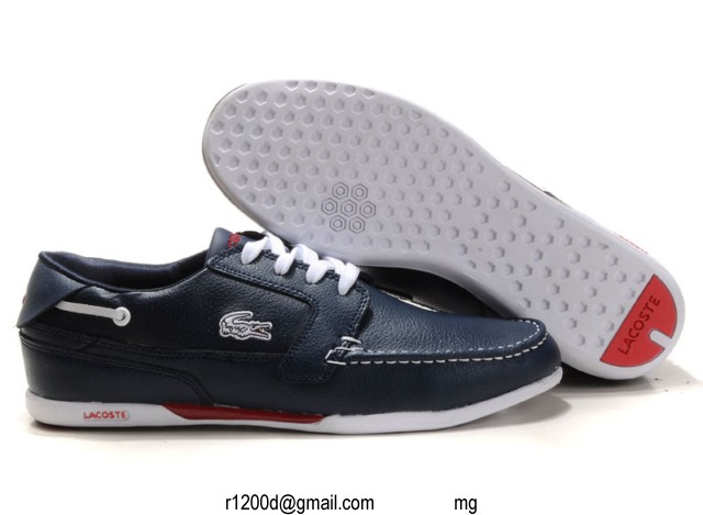 4ee0a266f2 Promo Grande chaussure Chaussure Lacoste chaussures Pointure aHCqxH4wA