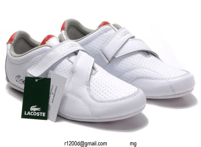 50c0b21229 Pointure chaussure chaussures Promo Lacoste Chaussure Grande OZqFwE